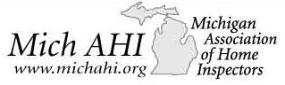 MichAHI_logo-285x85