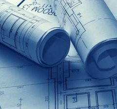 Construction Draw Inspections