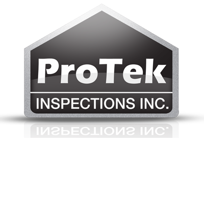 How is Pro-Tek Different?